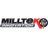 Milltek Innovation logo