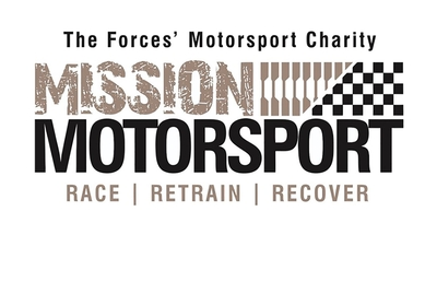 Milltek Sport Partners With Mission Motorsport and Sir Chris Hoy for Race of Remembrance